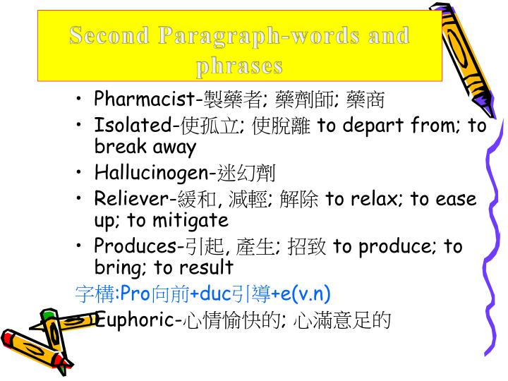 Pharmacist-