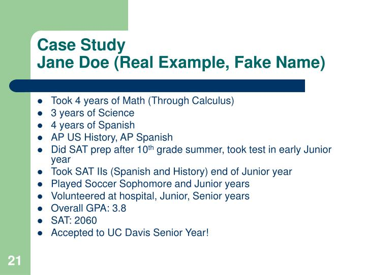 jane lewsi case study 1 answer to please read the following linked case study: jane after reading through the case study of jane, answer the following questions in a 1-2 page paper.