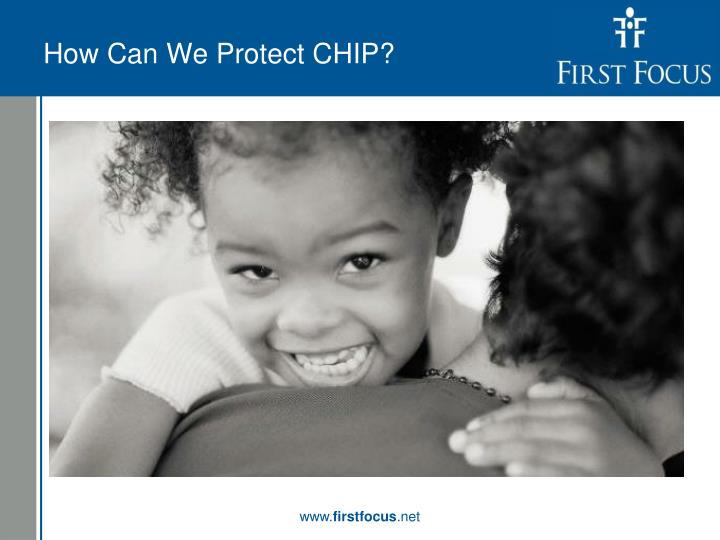 How Can We Protect CHIP?