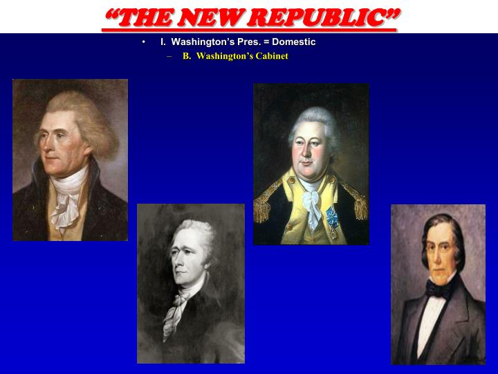 The new republic2