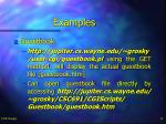 examples1