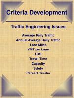 criteria development2