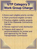 utp category 3 work group charge1