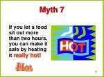 myth 7