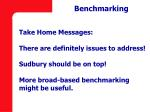 benchmarking7