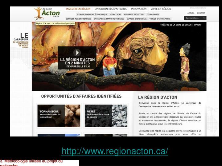 http://www.regionacton.ca/