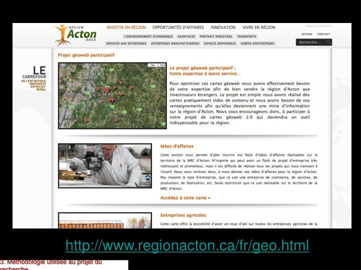 http://www.regionacton.ca/fr/geo.html