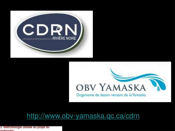 http://www.obv-yamaska.qc.ca/cdrn