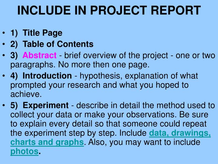 what does a book report need Does your novel need a prologue or not and if it does the prologue - when to use one, how to write one by all too often we pick up a published book and read.