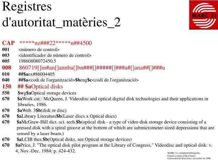 Registres d'autoritat_matèries_2