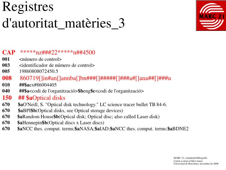 Registres d'autoritat_matèries_3