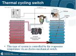 thermal cycling switch1