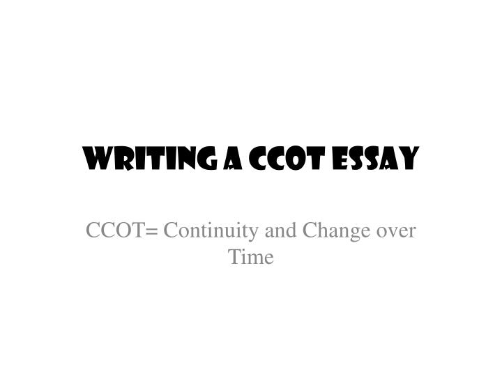 technology over time essay Besides the obvious reasons for technology changing there's a lot of controversy over whether this cheapens to point out the advantageous time period we.