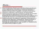 alvos1
