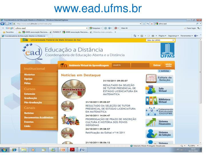 www.ead.ufms.br