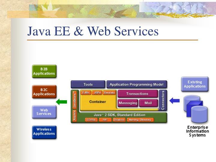 Java EE