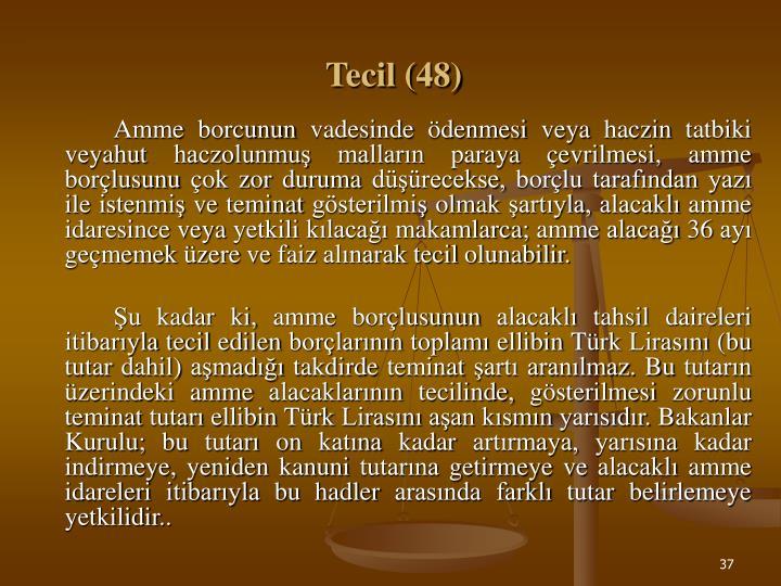 Tecil (48)