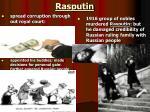 rasputin1