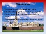 monuments6
