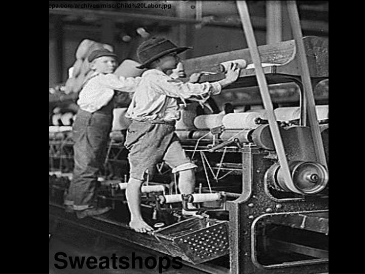 http://www.rothcpa.com/archives/misc/Child%20Labor.jpg
