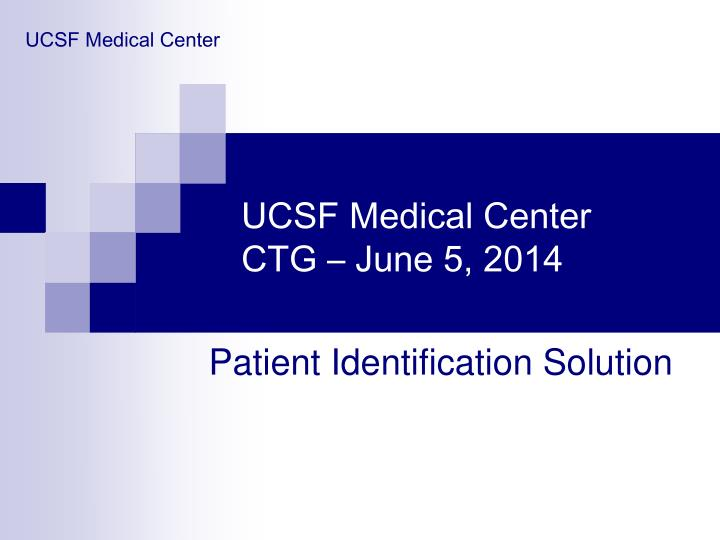 ucsf powerpoint template - 28 images - powerpoint ucsf brand, Modern powerpoint