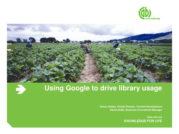 how to download ppt from google drive