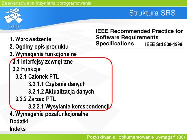 IEEE Std 830-1998