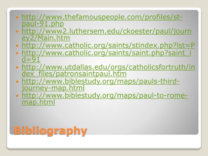 http://www.thefamouspeople.com/profiles/st-paul-91.php