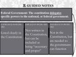 guided notes2