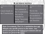 guided notes3