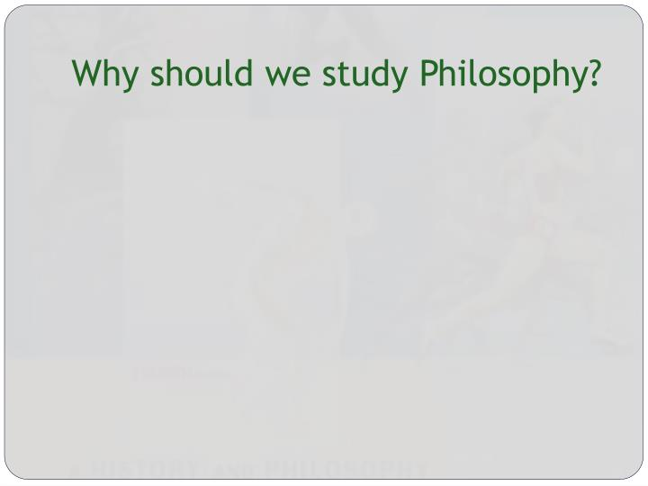 why philosophy I've been working on forming my own philosophy of education and feel that this is  something more of us need to be thinking about in this post i discuss the.