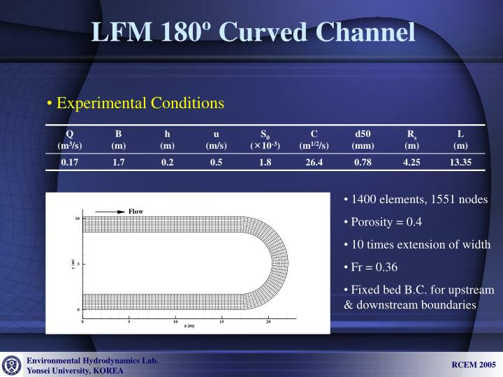 LFM 180