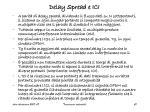 delay spread e ici