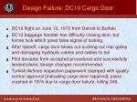 design failure dc10 cargo door2