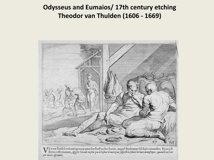 odysseus and guest host relationship The the use of guest host relationships in the odyssey by both the guest and the host have duties to uphold odysseus and the use of guest host relationships in.