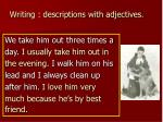 writing descriptions with adjectives4