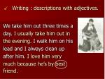 writing descriptions with adjectives5