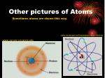 other pictures of atoms