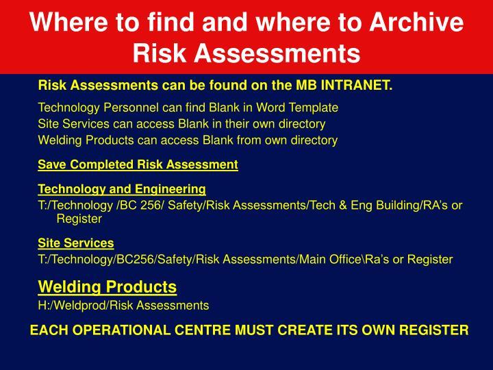 free Valutazione e gestione della violenza: Manuale per operatori