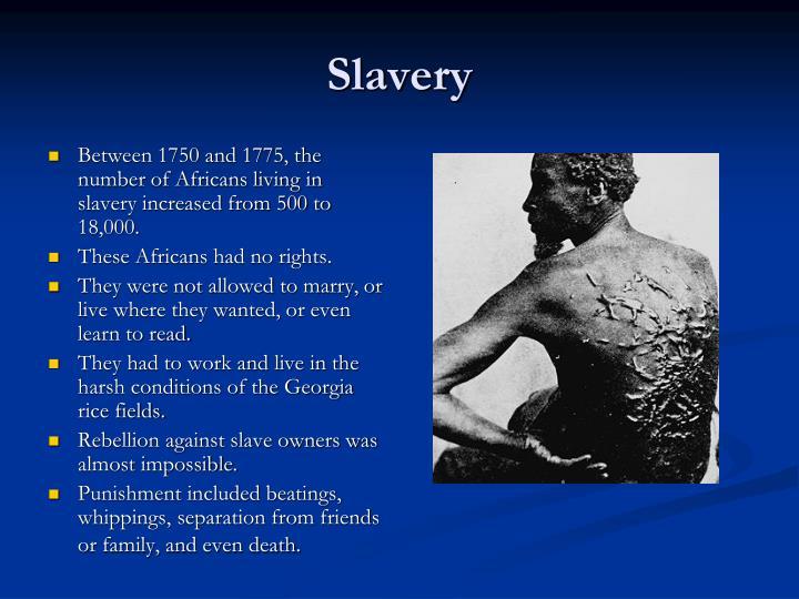 dbq on slavery 1775 1830 Slavery dbq 1775 to 1830 essay academic writing service.