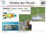 inhalte der physik3