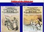 politics of the gilded age3