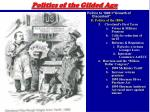 politics of the gilded age8