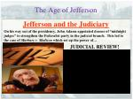 the age of jefferson2