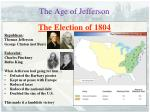 the age of jefferson4
