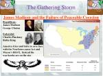 the gathering storm3