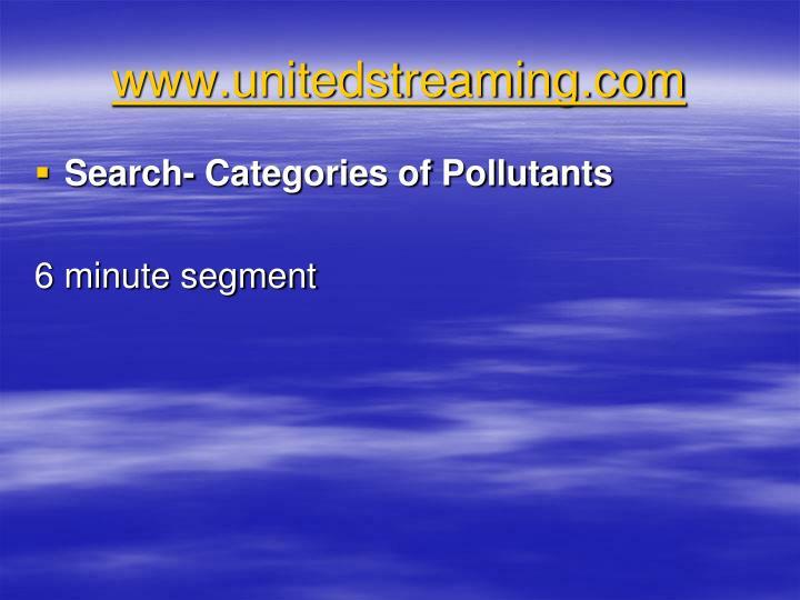 www.unitedstreaming.com