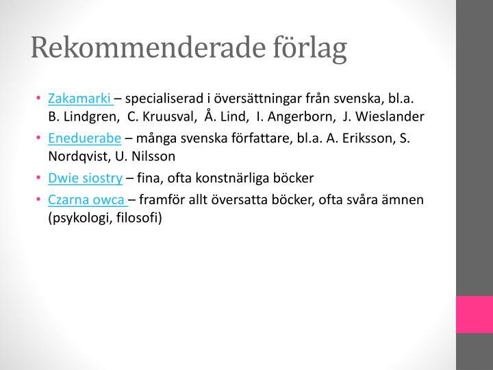 rekommenderade dejtingsidor Sundsvall