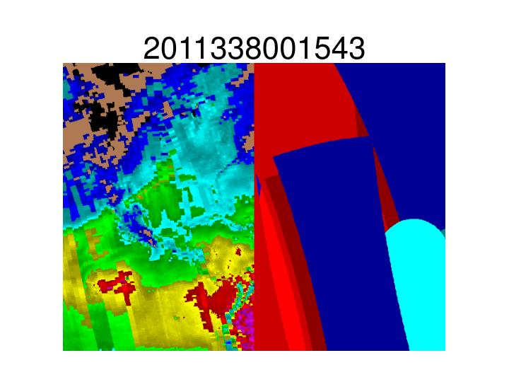 2011338001543