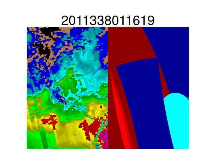 2011338011619